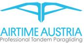 airtime_austria_logo