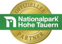 nationalparkpartnerlogo