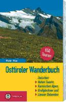 osttiroler_wanderbuch