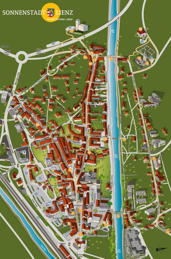 stadtplan_stadtrundgang